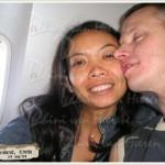 2005 vakantie